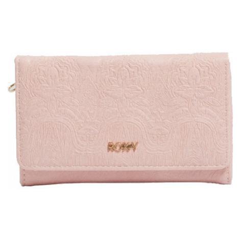 Roxy Dámska peňaženka Crazy Diamond ERJAA03820-MDZ0
