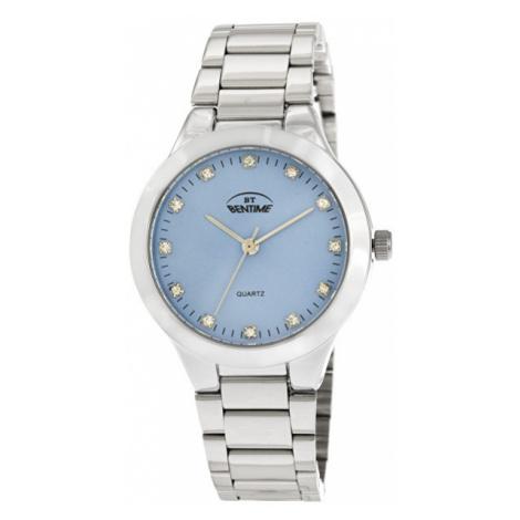 Bentime Dámské analogové hodinky 004-9M-6334B
