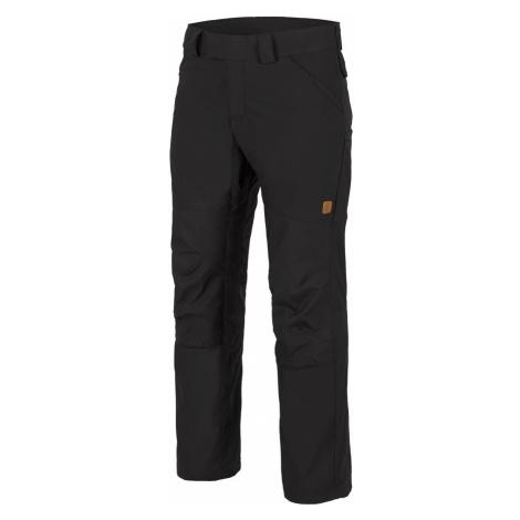 Kalhoty Woodsman Helikon-Tex® – Ash Grey