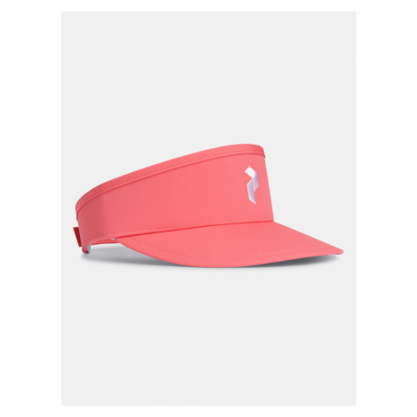 Šiltovka Peak Performance Player Visor