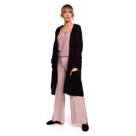 Made Of Emotion Woman's Cardigan M513