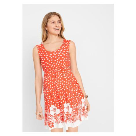 Materské šaty