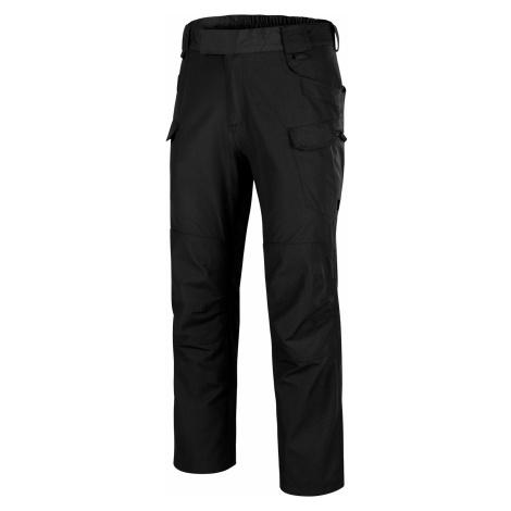 Nohavice Helikon-Tex® UTP® Flex - čierná