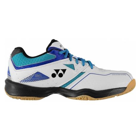 Pánska voĺnočasová obuv Yonex
