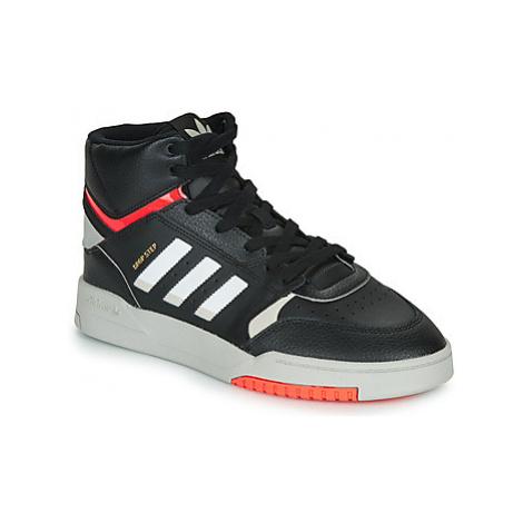 Adidas DROP STEP Čierna