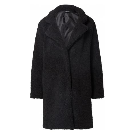 Zwillingsherz Prechodný kabát 'Samira'  čierna