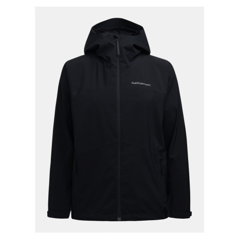 Bunda Peak Performance M Nightbreak Jacket