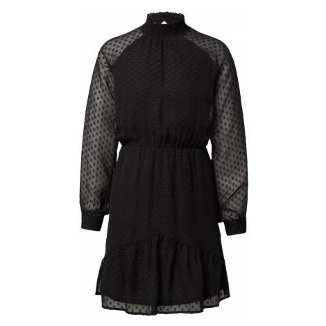 Pimkie Šaty 'THERESE'  čierna
