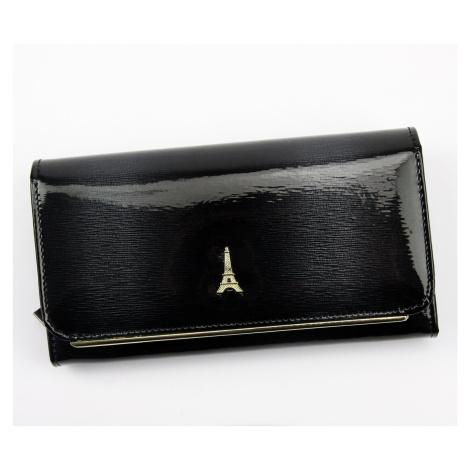 Moderná dámska peňaženka Cavaldi 74110-DSHK