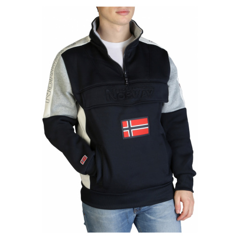 Geographical Norway Fagostino007_ma