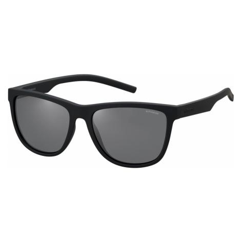 Pánske módne slnečné okuliare Polaroid