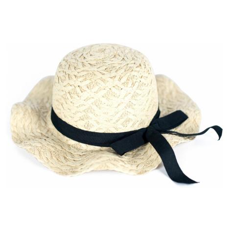 Art Of Polo Unisex's Hat cz20155
