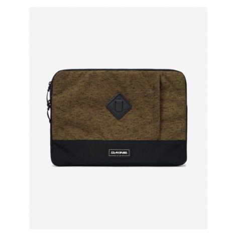 Dakine 365 Tech Obal na laptop Čierna Hnedá