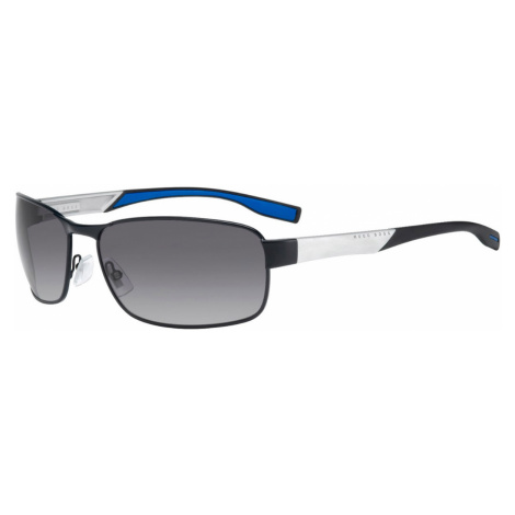BOSS by Hugo Boss BOSS0569/P/S 2HT/WJ Polarized
