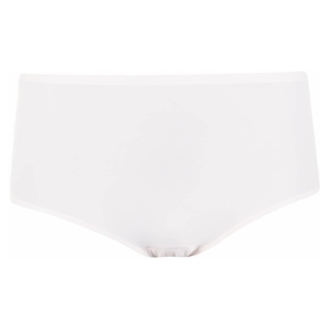 Chantelle Soft Stretch High Waisted Briefs