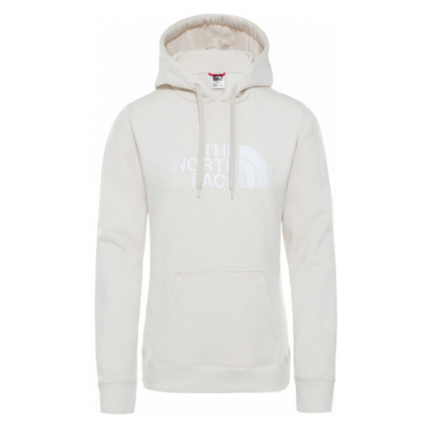 The North Face W DREW PEAK PULLOVER HOODIE - Dámska mikina s kapucňou
