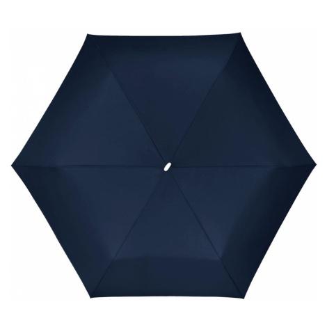 Dámske dáždniky a pršiplášte Samsonite