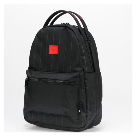 Herschel Supply CO. Star Wars Nova Mid Backpack čierny
