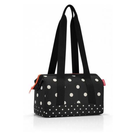 Cestovná taška Reisenthel Allrounder S Mixed Dots