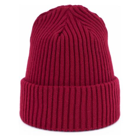 Art Of Polo Unisex's Hat cz18382 Dark