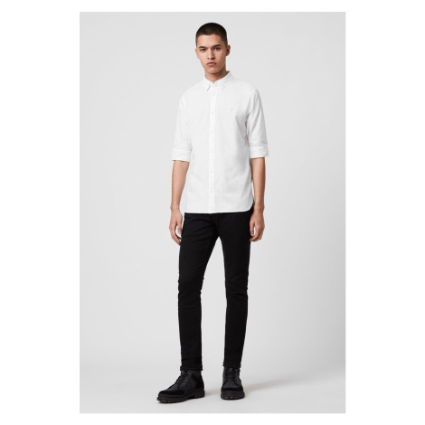 AllSaints - Košeľa Redondo HS Shirt