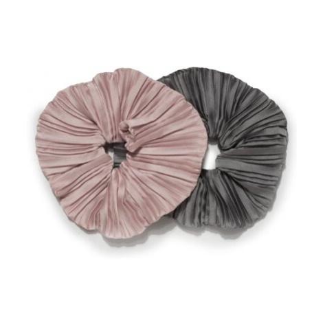 Doplnky do vlasov ACCCESSORIES 1WE-008-SS20 Materiał tekstylny