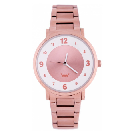 Dámske módne hodinky Vuch