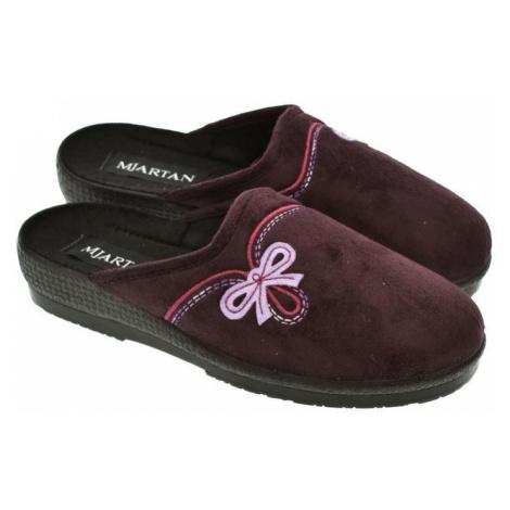 Dámske papuče MJARTAN CHERISE 3
