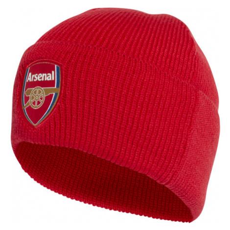 Zimná čiapka adidas Woolie Arsenal FC