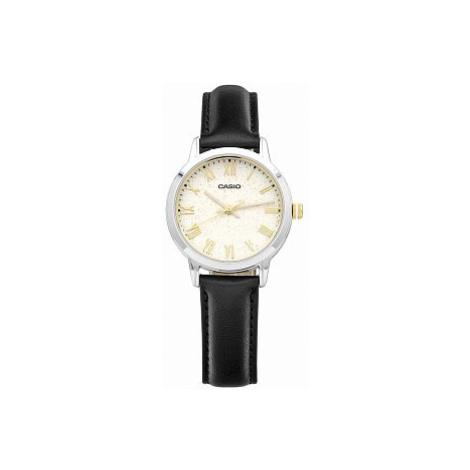 Dámske hodinky Casio LTP-TW100L-7A1VDF
