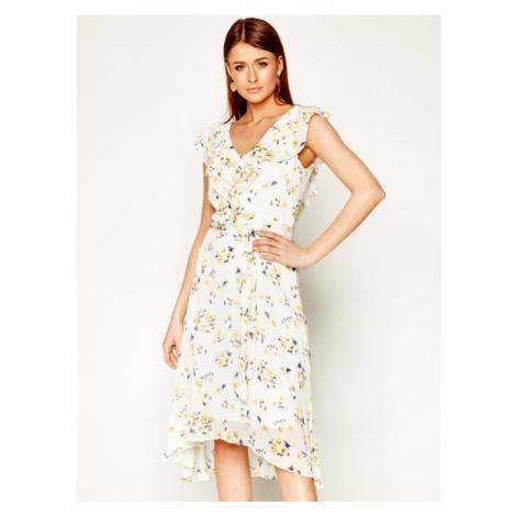 Letné šaty DKNY