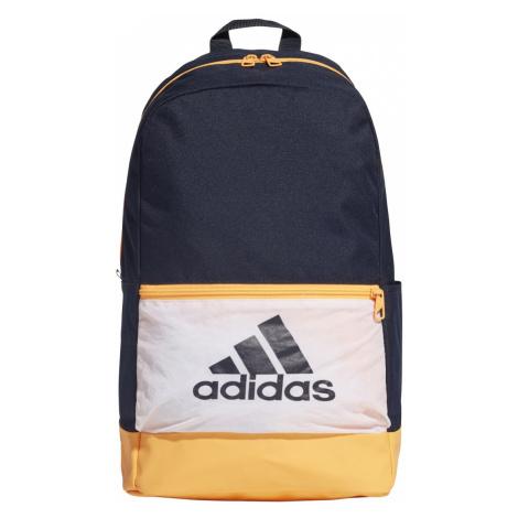 Adidas Classic Backpack modrá