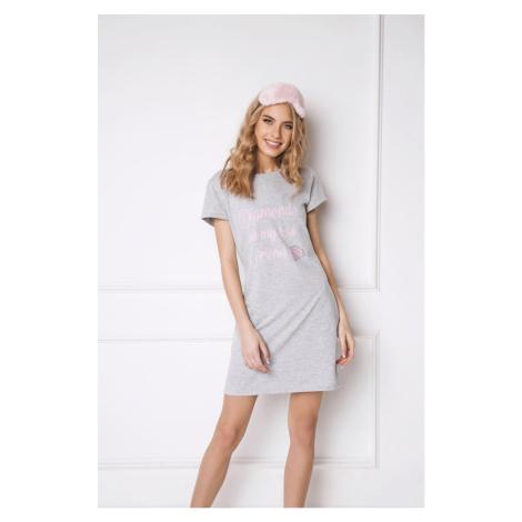 Aruelle - Nočná košeľa Diamond