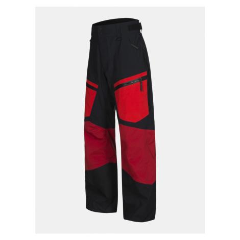 Nohavice Peak Performance Gravity P Active Ski Pants