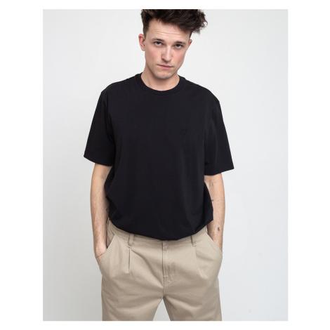 Lazy Oaf Boy T-shirt Black