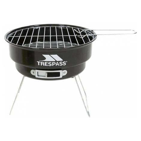 Prenosný gril Trespass