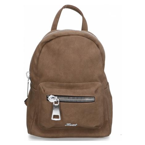 Karen Woman's Backpack 2268-Nela Karen Millen
