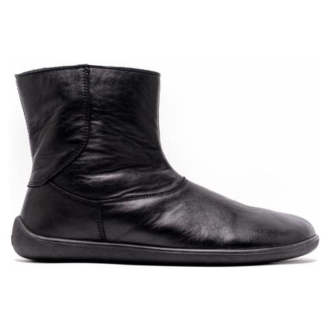 Barefoot Be Lenka Polar – Black 41