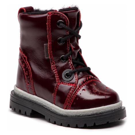 Outdoorová obuv BARTEK