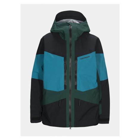 Bunda Peak Performance Gravity J Active Ski Jacket