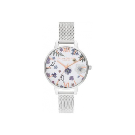 Dámske hodinky Olivia Burton OB16AR09