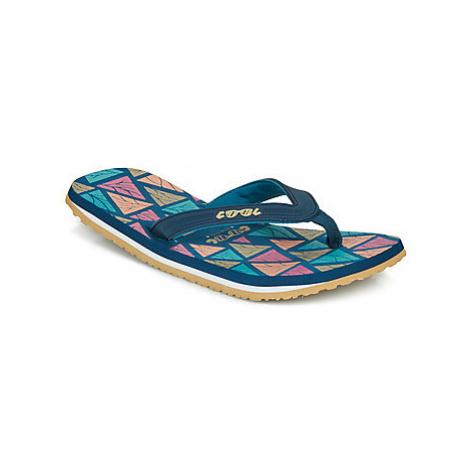 Cool shoe ES CHOP Viacfarebná