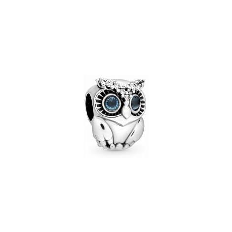 Pandora Prívesok 798397NBCB