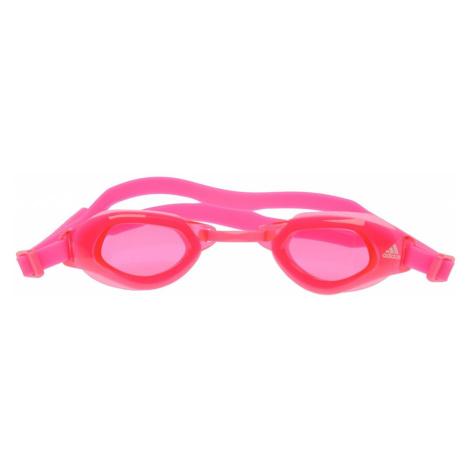 Adidas Swim Persistar Goggles