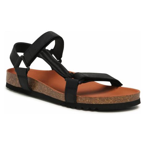 Sandále SCHOLL