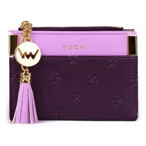 Peňaženka dámska VUCH Tendency Collection