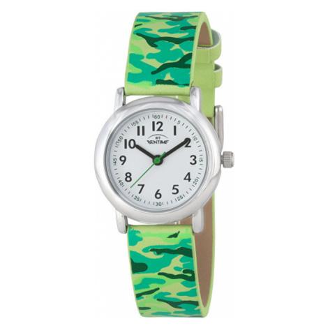 Bentime Dětské hodinky 002-9BA-5850K