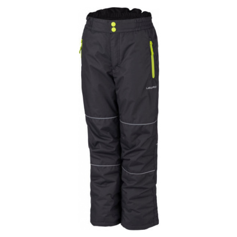 Lewro SEVIL - Detské lyžiarske nohavice