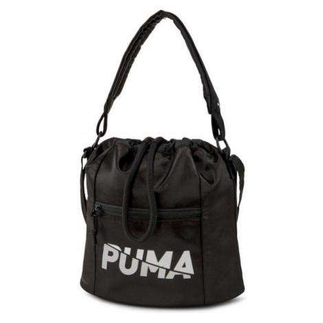 Puma WMN CORE BASE BUCKET BAG - Dámska športová taška