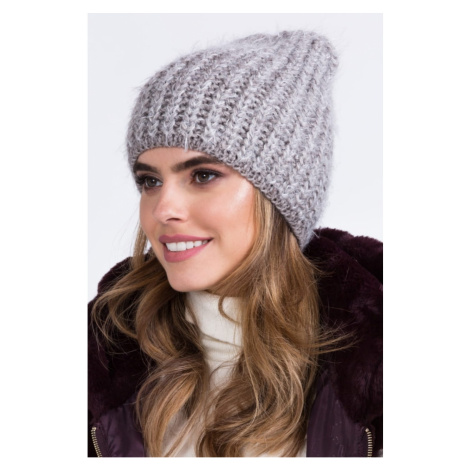 Eterno Woman's Hat E.16.022.04 Dark
